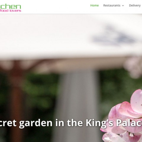 greenkitchen